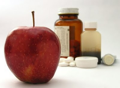 apple.meds